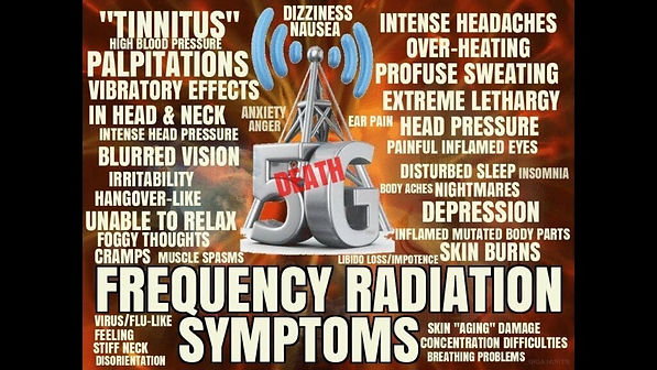 5G-symptoms.jpg