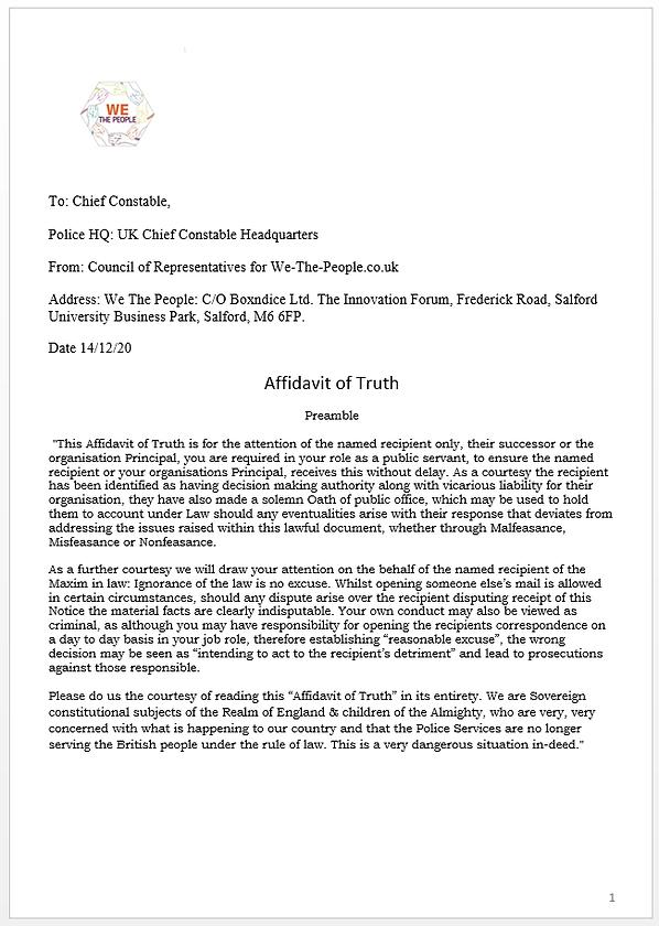 Affidavit - Page 1.png
