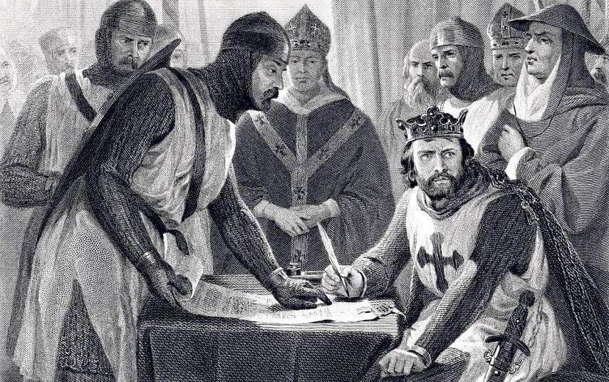 King-John-Magna-Carta.jpg