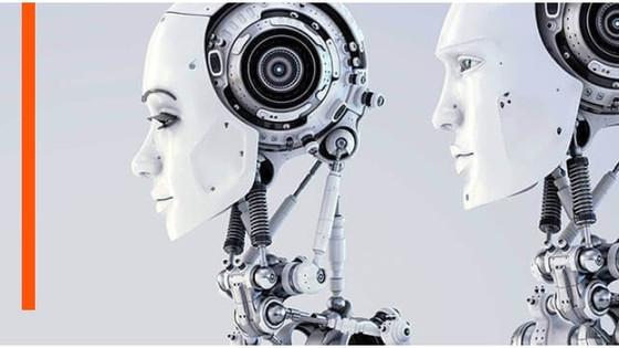 AI - Pensions - Crowdfunding