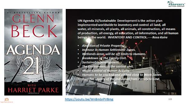 Agenda21GB.png
