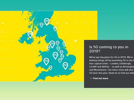 EE 5G UK - ITNJ - 5G Apocalypse