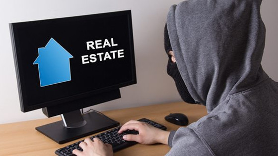 Property Title Fraud & The Land Registry.. A Growing Problem..