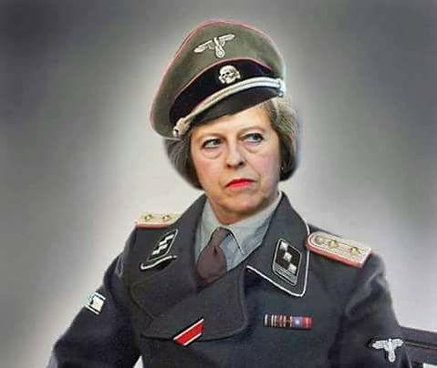May Nazi.jpg