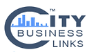 City Business Links logo.png