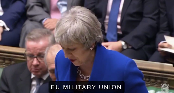 UK Forces 58.png