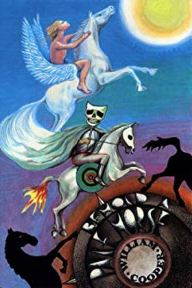 Behold A Pale Horse.jpg