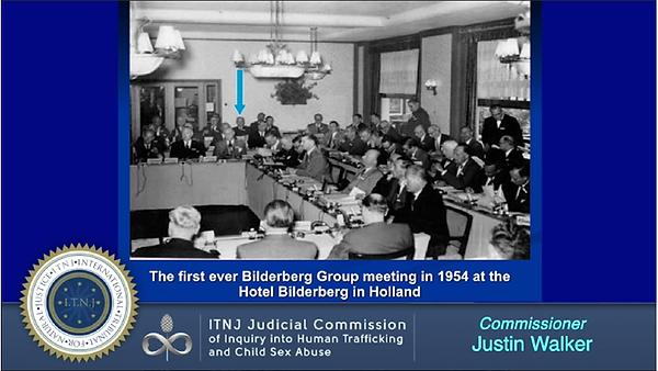 Bilderberg2.png