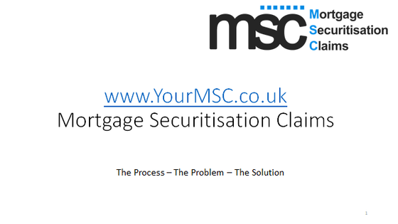 YourMSC.Co.UK