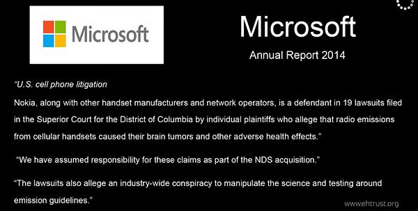 Microsoft1.png