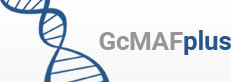 GcMAF - Cancer Cure or Effective Cancer Treatment.