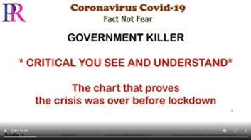 Govt-Killer-1.jpg