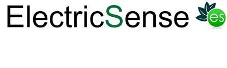 Electric Sense