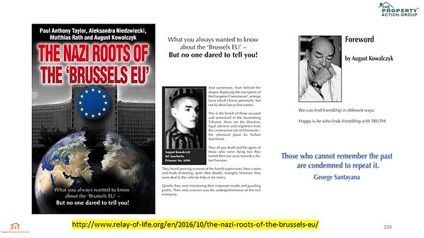 Nazis Brussels EU.png