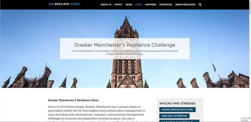 ManchesterTownHall-RC.png