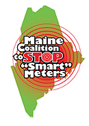 MAINE - Coalition To Stop Smart Meters - US Findings