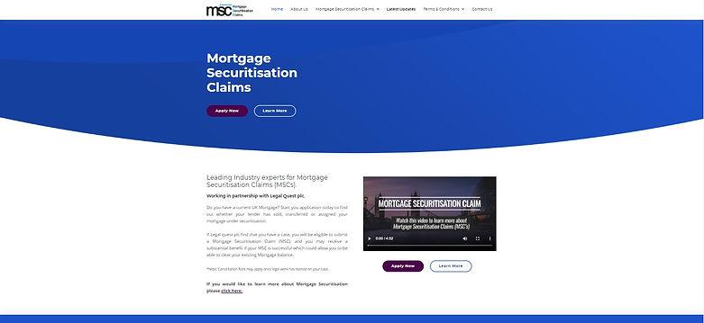 YourMSC.co.uk.jpg