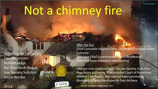 Len - Not A Chimney Fire.jpg