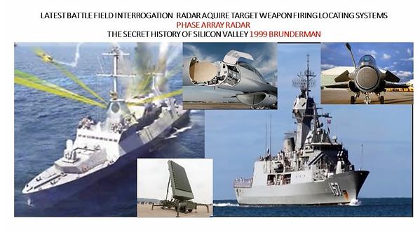 Radar 5G Battlefield Technology.png