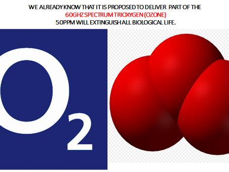 CDC - False Data - Dana Ashlie. As It Is.
