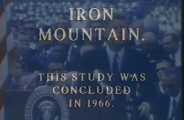 Iron Mountain 1.png