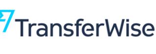 Transferwise - Borderless Account