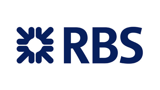 RBS Deliberately Destroyed Businesses. Turnbull Report.