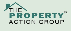 Property Action Group - PAG
