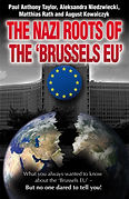 Nazi Roots EU.jpg