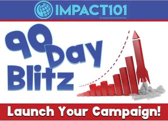 90 Day Blitz - https://boxndice.impact101.io/
