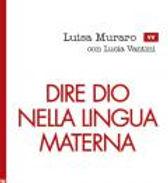 DIRE-DIO-NELLA-LINGUA-MATERNA_line.jpg