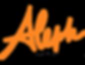 aleph-website-logo.png