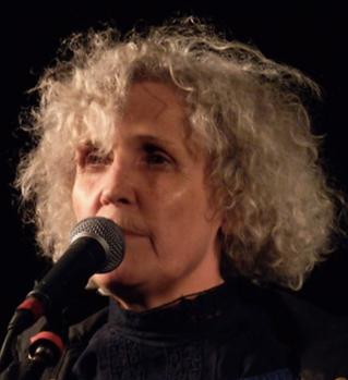 Ida Travi.png
