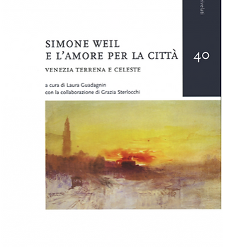 simone weil.png