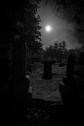 Samhain Collection 3