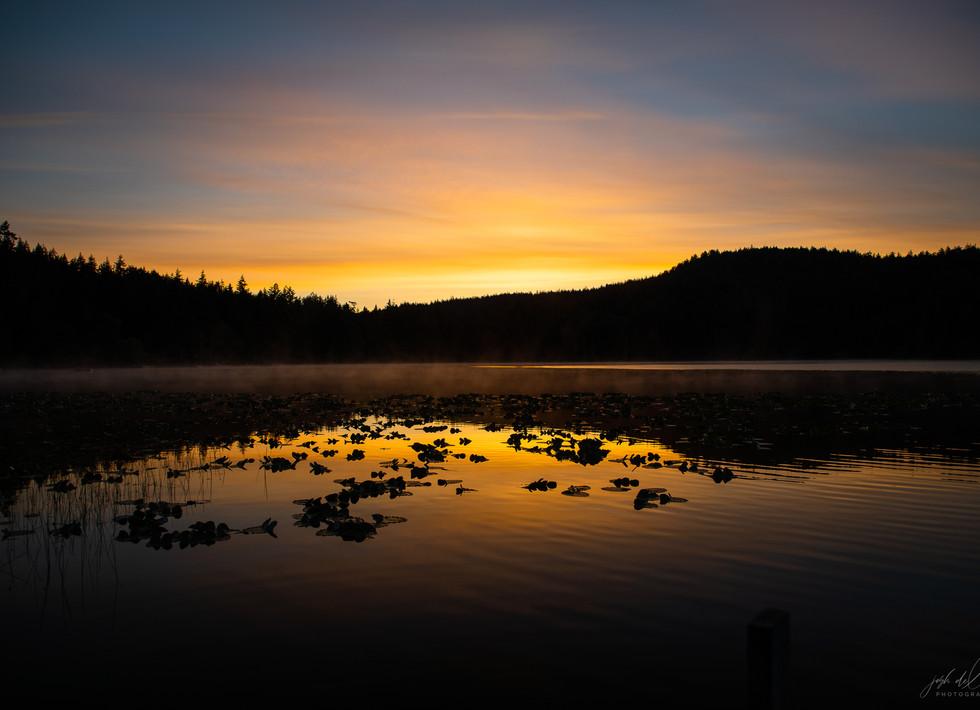 Dawn of Capricorn.jpg