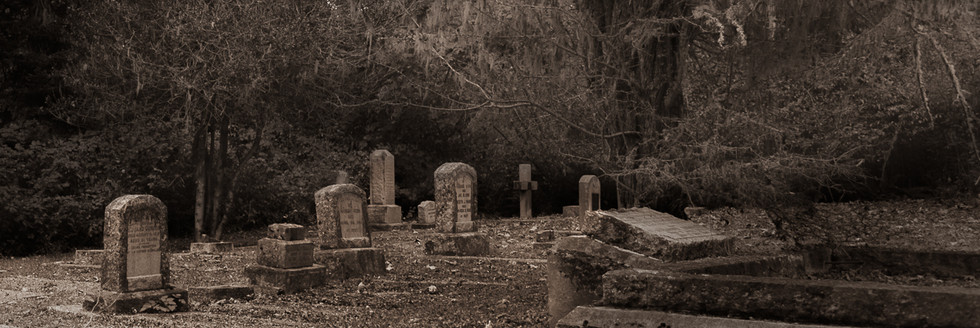 Samhain Collection 23