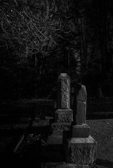 Samhain Collection 4