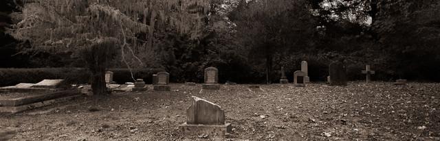 Samhain Collection 22
