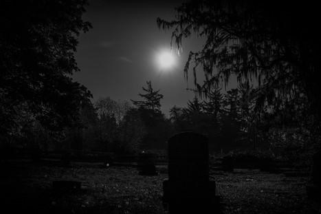 Samhain Collection 1