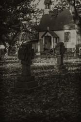 Samhain Collection 19