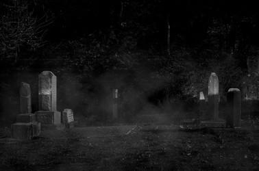 Samhain Collection 6