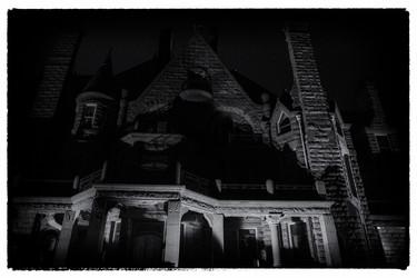 Samhain Collection 25.jpg