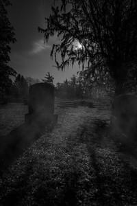 Samhain Collection 15