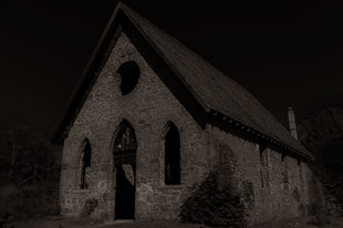 Samhain Collection 13