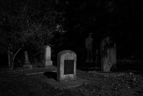 Samhain Collection 5