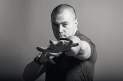 Portrait Photographer Essex