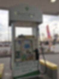spirit pump 2.jpg