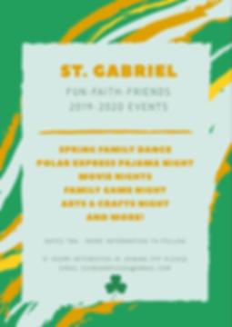 St. Gabriel.PNG