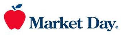 Market Day Logo.JPG